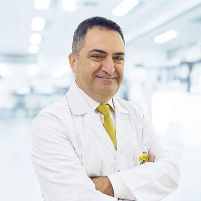 dr-murat-akbas-profil2