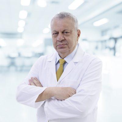 op-dr-taskin-ceyhan-profil