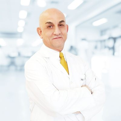 dr-mehmet-emin-uludag-profil1